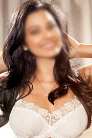 London Escort Girl Baker Street NW1 Brunette