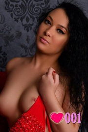 London Escort Girl South Kensington SW7