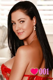 London Escort Girl Sloane Square SW1 Brunette
