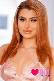 London Escort Girl Mayfair W1 Blonde